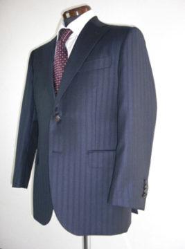 オーダースーツの良し悪しを見分ける3つのポイント | オーダースーツ【Fashion AT Men's】東京の画像