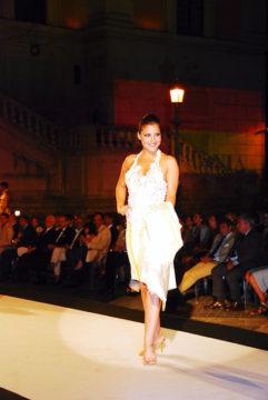 第34回オーダースーツ世界大会91~国際ファッションショー56の画像