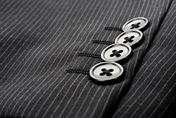 ビジネスマンの常識!スーツの夏服と冬服の違いとは?