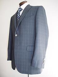 女性が男性のスーツ姿に求めるものは?