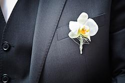 春夏はどんなスーツが流行る? 2016年最新スーツトレンド