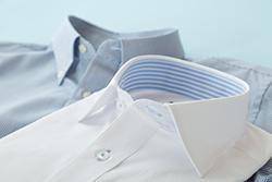 買ったシャツの袖が長すぎるときの対処法4つ