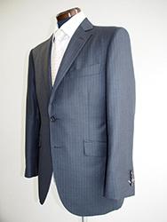 高級スーツブランド「ゼニア」の歴史とスーツとしての位置づけ
