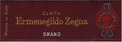 天然の冷感素材シルクを使った Shang
