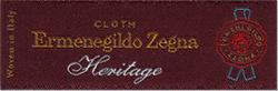 1930年代ヴィンテージを再現したレーベル Heritage