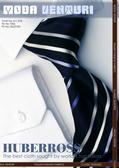 Moda Venturiの画像