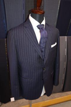 カノニコオーダースーツの画像