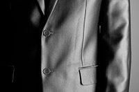 シルクのスーツのメリット