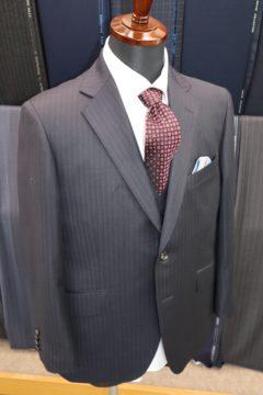 一番人気のエレクタでオーダースーツ Fashion AT Men'sの画像