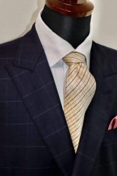 ドーメルエクセルでストレッチスーツ Fashion AT Men'sの画像