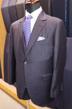 パンチェリーナでパンツのフィット感バツグン Fashion AT Men'sの画像