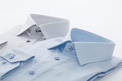 ワイシャツを自宅で上手に洗濯するコツとは?の画像