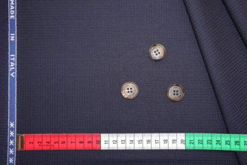 今シーズンの売れ筋ゼニアクールエフェクト|Fashion AT Men'sの画像