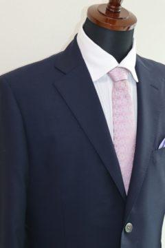 一番人気のゼニアクールエフェクト|Fashion AT Men'sの画像