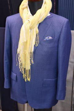 キャンペーン中のジャケパンセットのご紹介|Fashion AT Men'sの画像