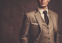 人気が再燃しつつある「スリーピーススーツ」の魅力とは?の画像
