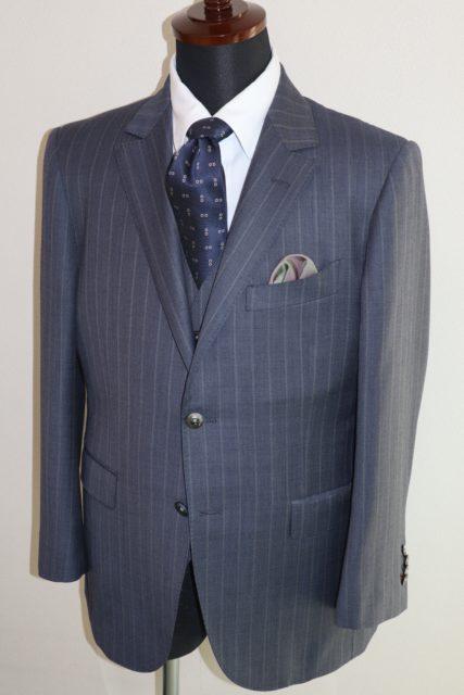 アマデウス365スーツ