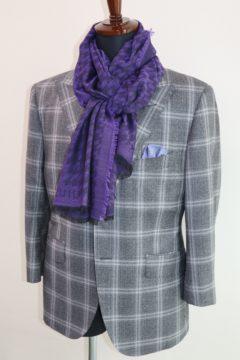 アマデウスアクションおしゃれなジャケット|Fashion AT Men'sの画像