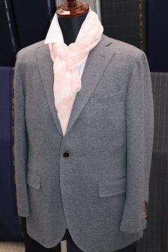 着心地バツグンジャージースーツ Fashion AT Men'sの画像