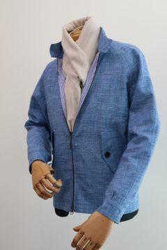 ドーメルさんとの当店限定コラボ|Fashion AT Men'sの画像
